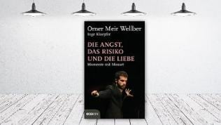 Buch-Cover Wellber