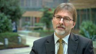 Prof. Dr. Uwe Leprich