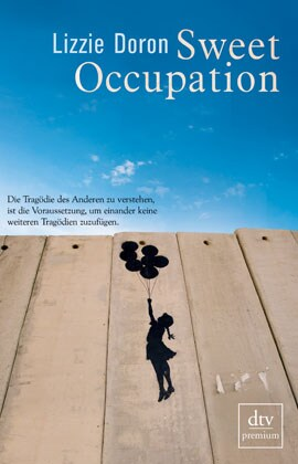 Buchcover: Sweet Occupation