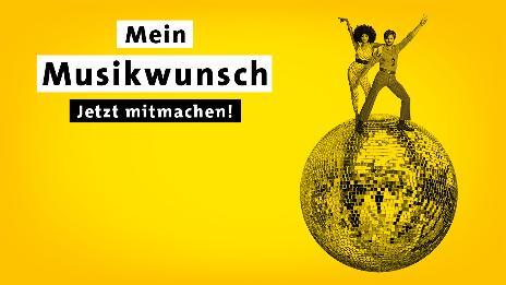 Musik Swr1 Rheinland Pfalz Swrde