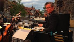 2017-06-25 Kings of Swing Heidenheim
