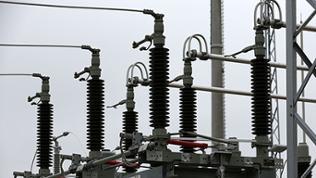 Energie Stromnetz Netz Hochspannung, Unternehmen, Strom Isolatoren, Unternehmen, Energie