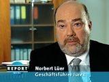 Norbert Luer