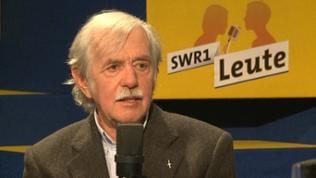 Wilfried Erdmann