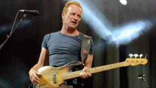 Sting in Künzelsau