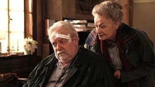 Hermann und Johanna