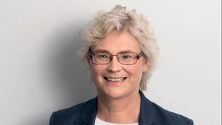 Christine Lambrecht (SPD)