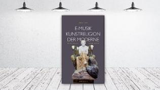 Buch-Cover Loos