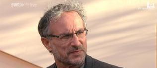 Jamill Sabbagh, Donnersberger Initiative für Menschen in Not e.V