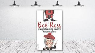 Buch-Cover Ross