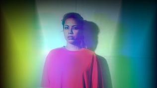 Genevieve Artadi – Vocals