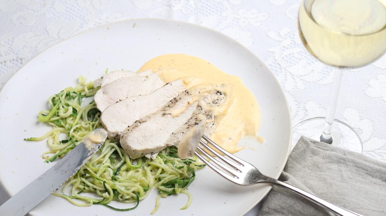 Ausgezeichnet Hähnchen Draht Küche Bilder - Der Schaltplan ...