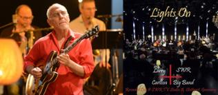 SWR Big Band & Larry Carlton