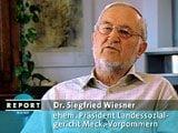 Dr-Siegfried-Wiesne