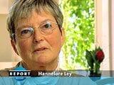 Hannelore Ley
