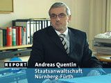 Andreas Quentin