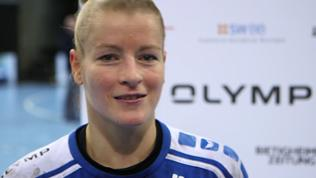 Antje Lauenroth