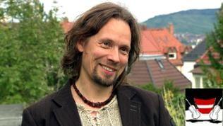Janis Lielbardis