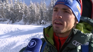 Simon Schempp im Interview