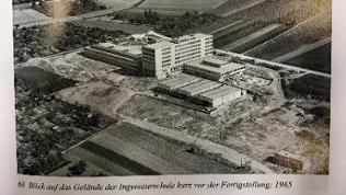 Heilbronn - Stadtchronik 3