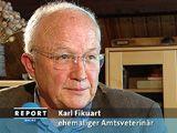 Karl Fikuart