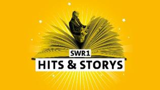 SWR1 Hits & Storys