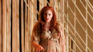 Händel-Festspiele: Alcina