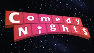 Binger-Comedy-Nights