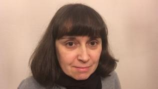 Carmen Viñolo