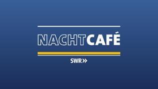 "Logo ""Nachtcafé"""
