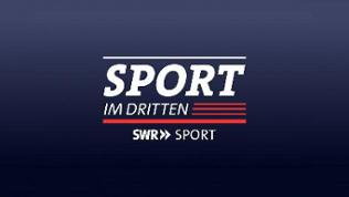 """Logo """"Sport im Dritten"""""""