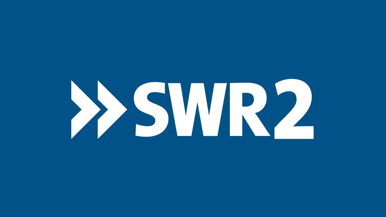 Programm | SWR2