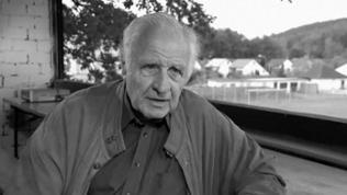 Fritz Danco
