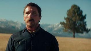 New Mexico im Jahre 1892: Joseph Blocker (Christian Bale) ist ein verdienter Offizier und ehemaliger Kriegsheld. Blocker erhält den Auftrag, einen Indianer Häuptling in seine Heimat zu überführen.