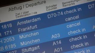 Das Internet verursacht so viele Tonnen CO2-Emmission im Jahr wie der innerdeutsche Flugverkehr