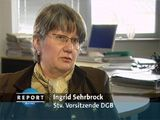 Sehrbrock  (Quelle: SWR)