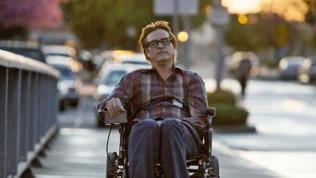 John (Joaquin Phoenix)