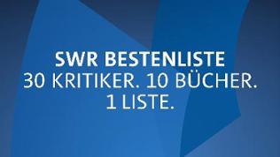 SWR Bestenliste