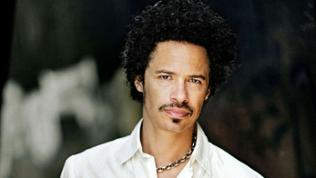 Eagle-Eye Cherry © SWR/SWR3/Katja Kuhl