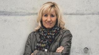 Ines Geipel, Schriftstellerin
