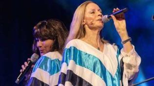 SWR1 Pop & Poesie in Concert in Ludwigsburg