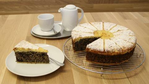 Kuchen Torten Geback Alle Backtipps Tipps Swr4 Baden
