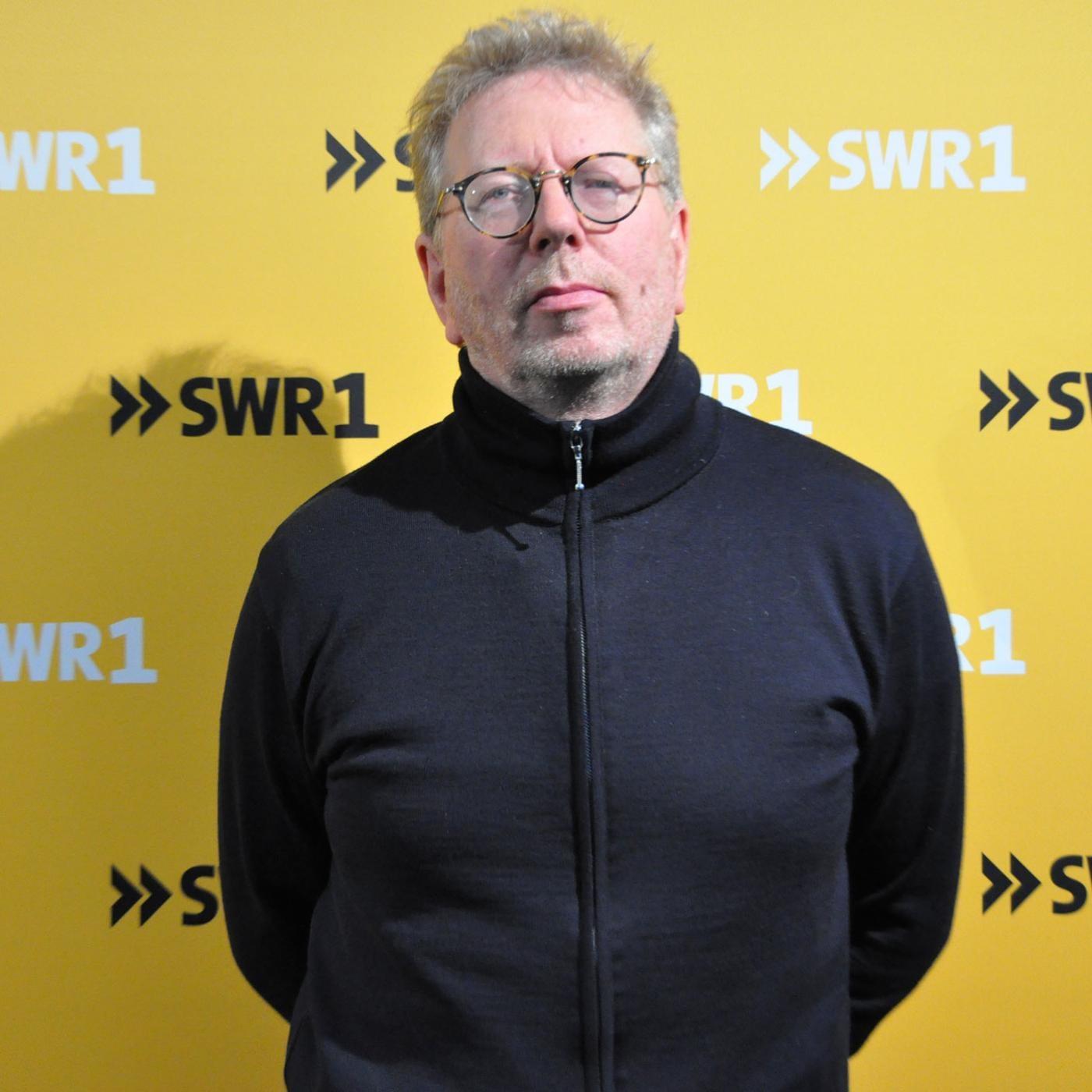 SWR1 Leute in Baden-Württemberg