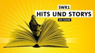 Hits und Storys 2017