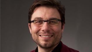 Dr. Markus Speidel