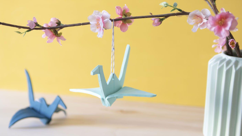 Origami - Wikipedia | 792x1408