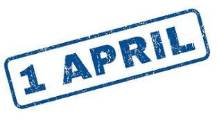 erster-april-typo