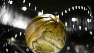 Eröffnung der Hall of Fame im Deutschen Fußballmuseum
