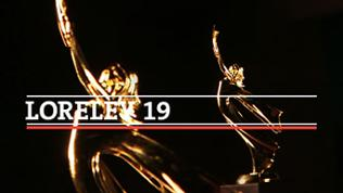 Loreley-Verleihung 2019