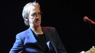 Mike & The Mechanics in Stuttgart (15. April 2019)
